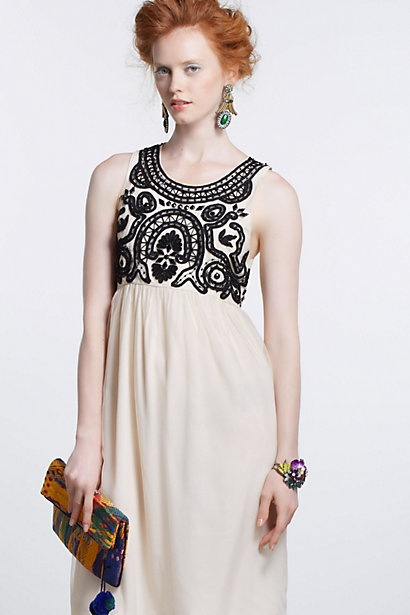 76 best images about petite robe flapper 10s 20s on for Sue wong robes de mariage