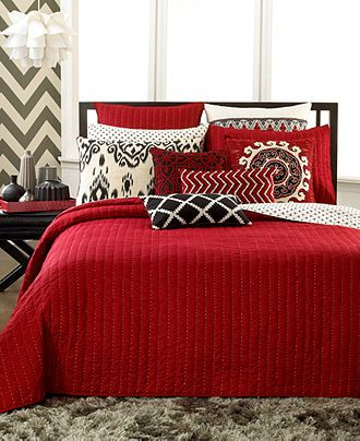 170 Best Bedspreads Images On Pinterest Bedrooms Bed Covers And Bed Throws