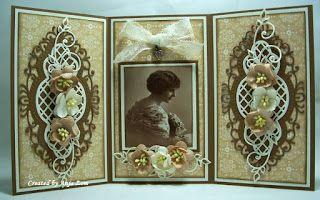 Anja Zom kaartenblog: mei 2013