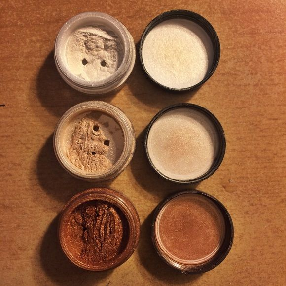 Best 20+ Bare Minerals Sale ideas on Pinterest | Bare minerals set ...