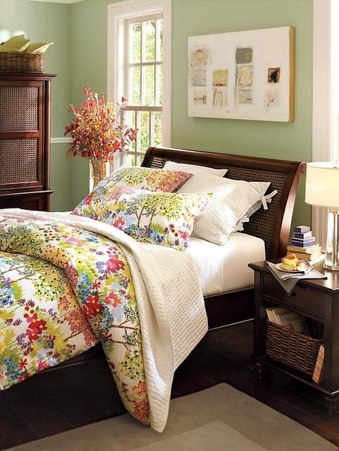 25 best ideas about barn bedrooms on pinterest diy