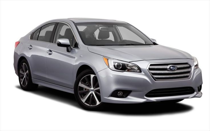 The 2015 Subaru Legacy Sedan – 2015 Subaru legacy is new sedan launch from Subaru that available for people who looking for midsize vehicle and reached price start from $21.482. With all wheel drive and automatic transmission makes this sedan great for you. The mpg reached for 26 city/36 hwy. The car is available for sun/moon roof if you like. Tires come from aluminum... #2015 #sedan #subaru
