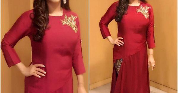 Indian fashion -   https://www.pinterest.com/r/pin/486248091003187558/4766733815989148850/d196fb9a49d53a32d5182b817d7bff3dc0c3d03fd75dd319b1563aa988735e39