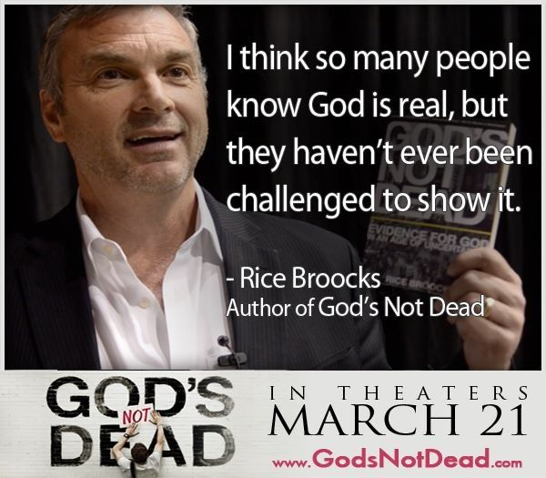 gods not dead 1 full movie 2014