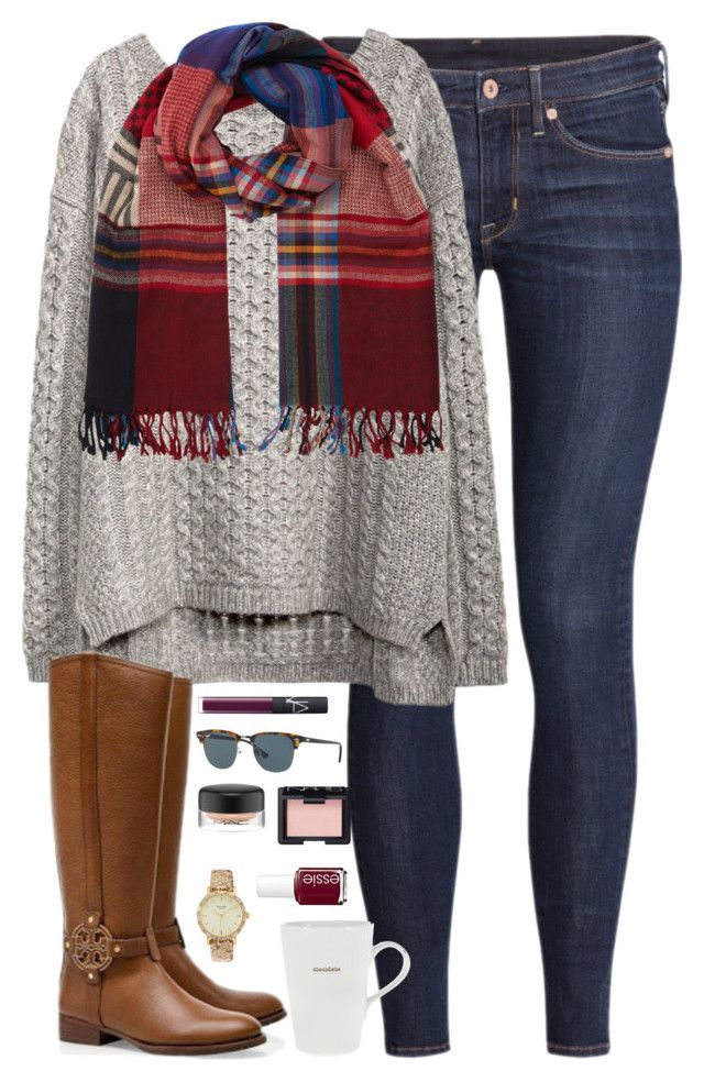 129 best images about Fall Outfit Ideas for Teen Girls on Pinterest