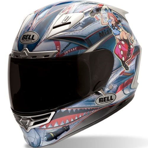 Bell Sports Full Face Motorcycle Helmet Star Miss  : 3d0d79f6237dda6c7e07547c15169b2f <strong>1970 Honda</strong> Motorcycle from www.pinterest.com size 500 x 500 jpeg 79kB