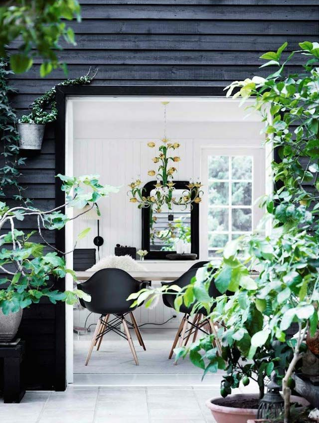 Visit | The Danish Farm - French By Design