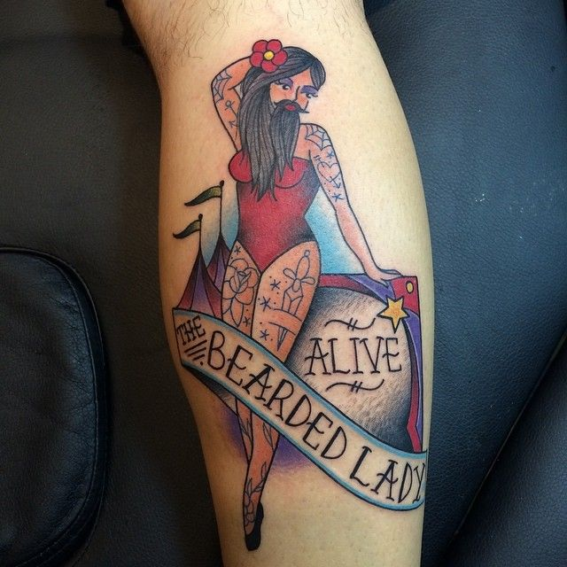 89 best tattooers images on pinterest tattoo ideas for Tattoo artist in fort lauderdale