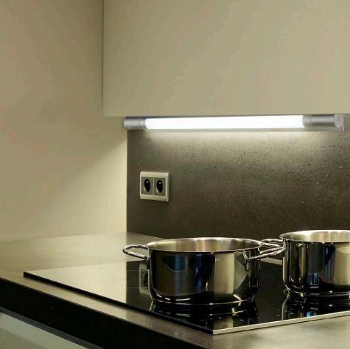 M s de 25 ideas incre bles sobre artefactos de iluminaci n for Artefactos de cocina