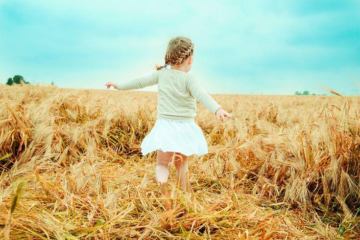 Chcete šťastné deti? Nedovoľujte im všetko