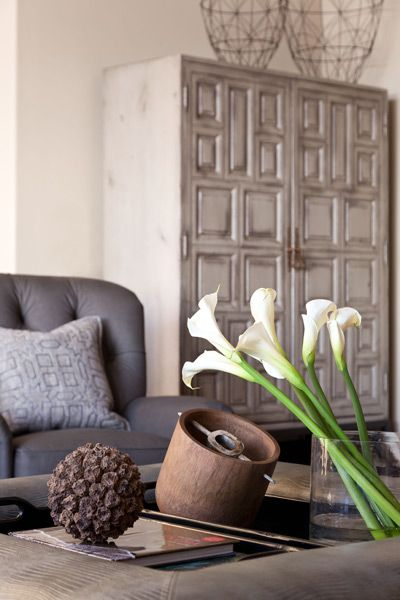 Ashley Campbell | Gallery | Refined Renovation