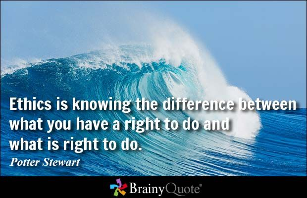 importance of moral science in school Free essays on essays on importance of moral science in life get help with your writing 1 through 30.