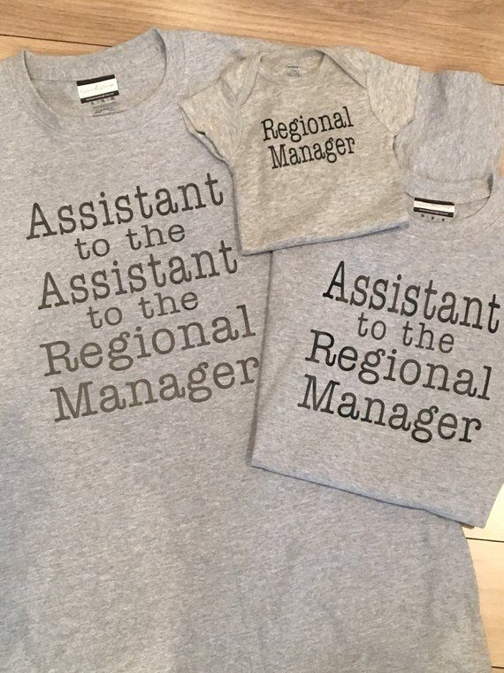 The Workplace Household Shirts The Workplace Theme Dwight Schrute Moms Day Reward The Workplace TV Present Reward Workplace Child Bathe The Workplace Onesie
