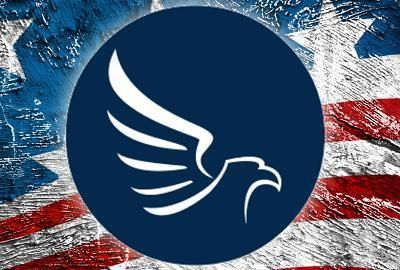 For such a time as this: The Federalist Party