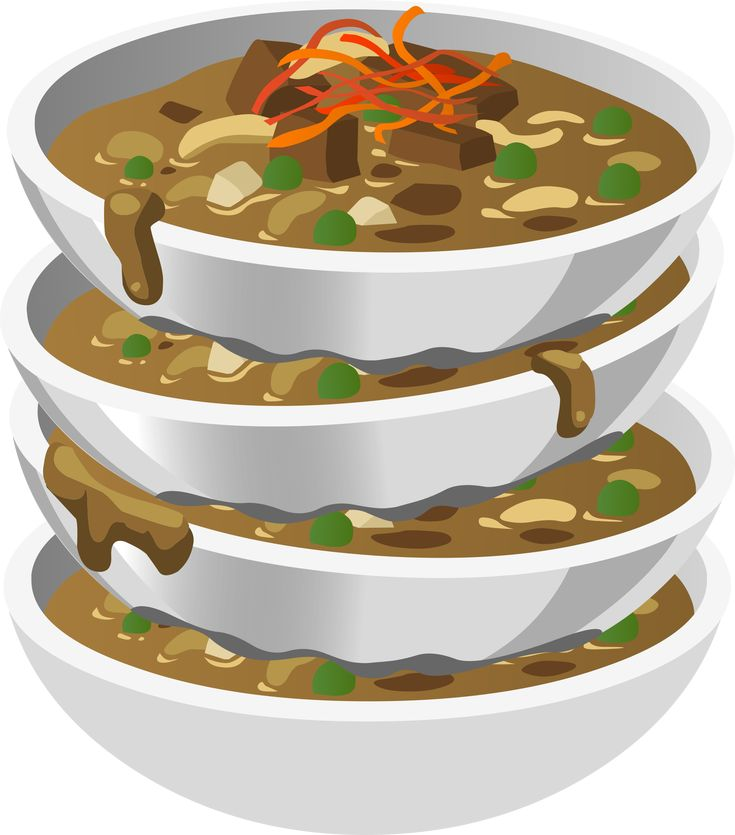 Food Awesome Stew by @glitch, This glitch clipart is about food, awesome, stew.glitch was a computer game whose visual assets were released into the public domain domain after the game failed commercially. The entire collection is about 2,000 clipart.http://en.wikipedia.org/wiki/Glitch_(video_game)The glitch assets were converted to svg format by Bart from opengameart.orghttp://opengameart.org/content/glitch-svgs, on @openclipart