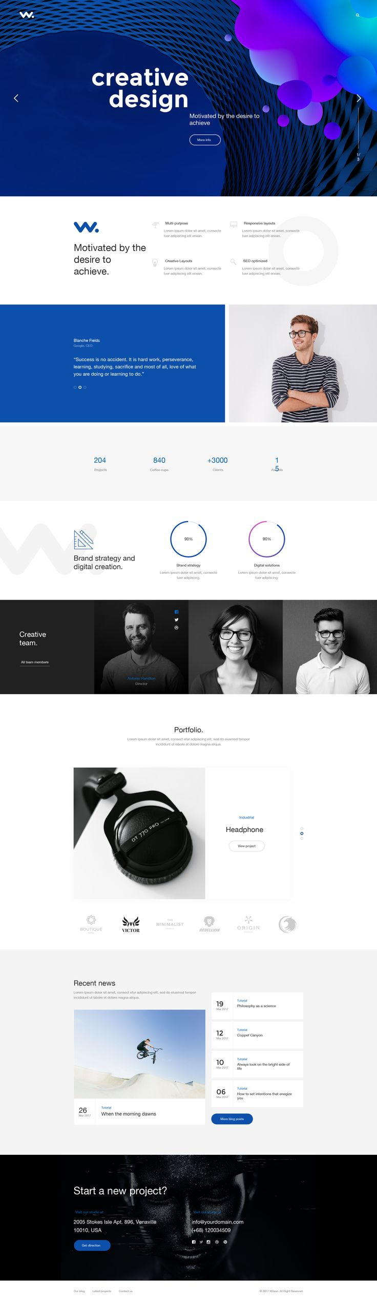 Dribbble - 2.jpg by Insight Studio