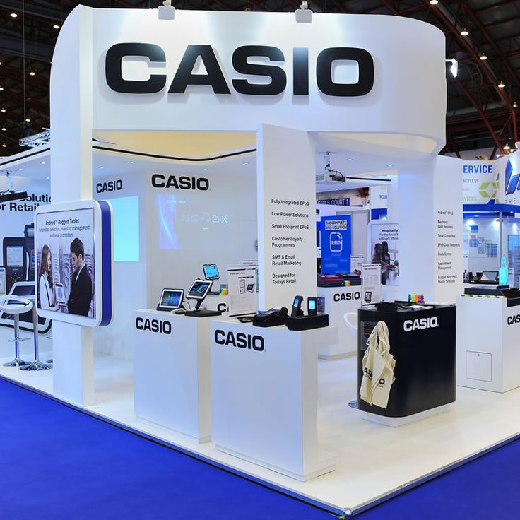 Exhibition Stand Projects : Best astro exhibition stands and projects images on