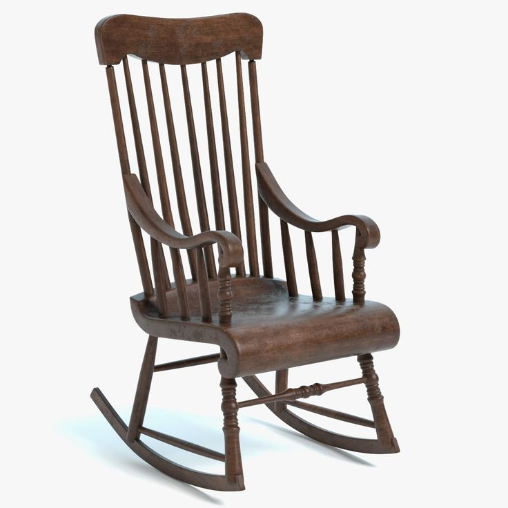Best 25 Old rocking chairs ideas on Pinterest  Country
