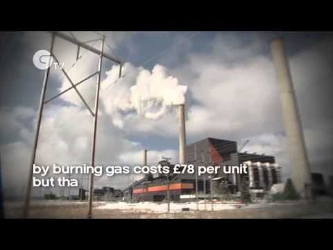 """Panorama's """"What's Fuelling Your Energy Bill"""" claimed to expose the inconvenient truth behind the UK's rocketing energy bills. Tony Juniper, environmental campaigner and Action for Renewables chair, examines the facts, debunks the figures and shows how green energy is our cheapest option for the future."""