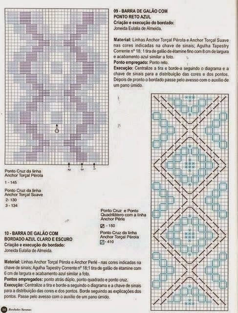 180726770722eb7c844c017a641eabb2.jpg (487×640)