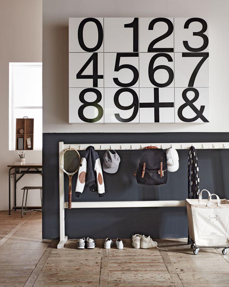 mit tegy nk ha nincs hely el szob nak interiors. Black Bedroom Furniture Sets. Home Design Ideas