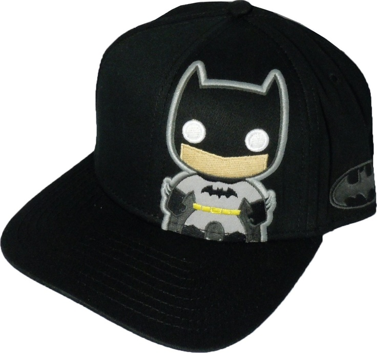 17 best images about cool cloths batman fans would like