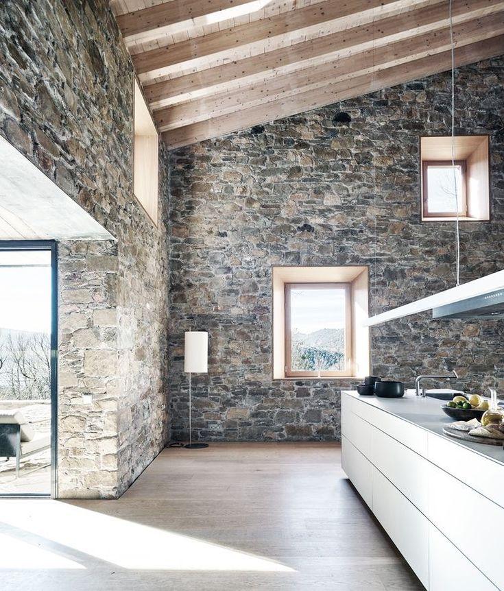 Open House // Interior Design