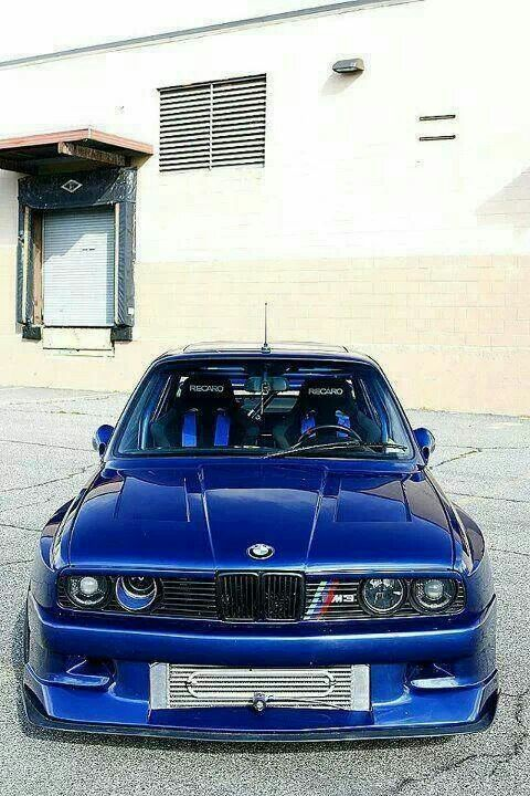536 best E30 images on Pinterest  Car Bmw cars and Bmw e30 m3
