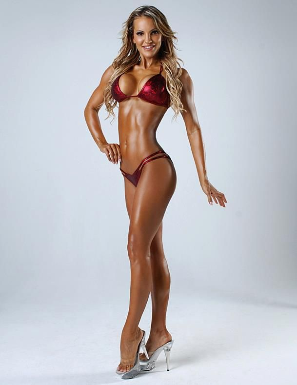 female fitness models bikini jpg 1152x768