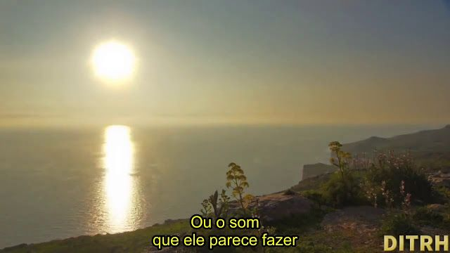"""Pesquisador brasileiro prova """"superfície plana"""" na esfera, revolta e deixa terraplanistas sem respostas ~ Sempre Questione"""