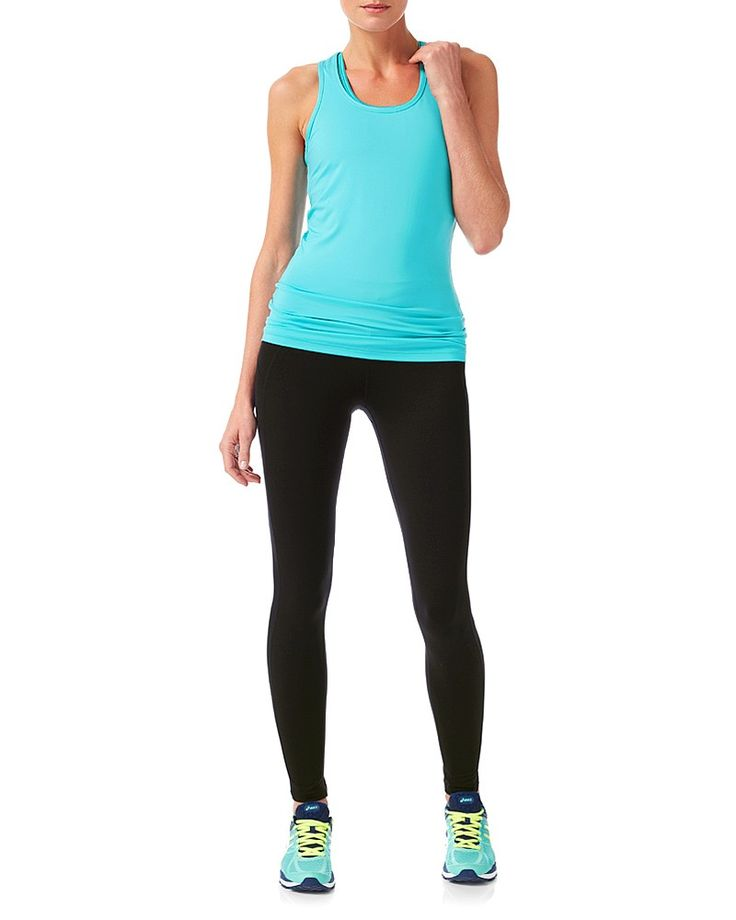 69 Best Running Yoga Sports AW15 Images On Pinterest
