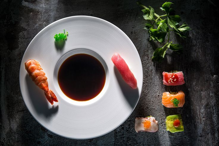 SushiCluj.ro