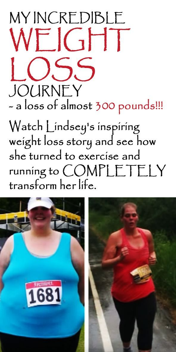 Incredible weight loss journey. #loseweight #fatburn # ...