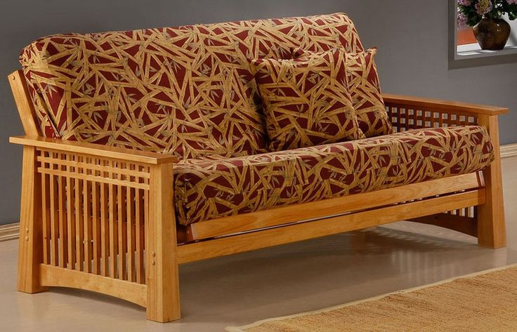 Two Person Living Room Futon | The Best Wood Furniture, futon, wood futon, wooden futon, futon ideas, futon bedroom, futon diy, futons, futon ideas for living room, futon ideas bedrooms, futon ideas small spaces, futon bedroom ideas, futon bedroom ideas small spaces, futon bedroom small spaces, futon diy frame, futon bed, futon bed ideas, futon bed frame, wooden futon frame