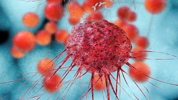Das Schmerzmittel Methadon kann Krebszellen töten. Die Nebenwirkungen einer Methadon-Therapie sind laut einer Studie nicht so gravierend, wie viele Ärzte befürchten.