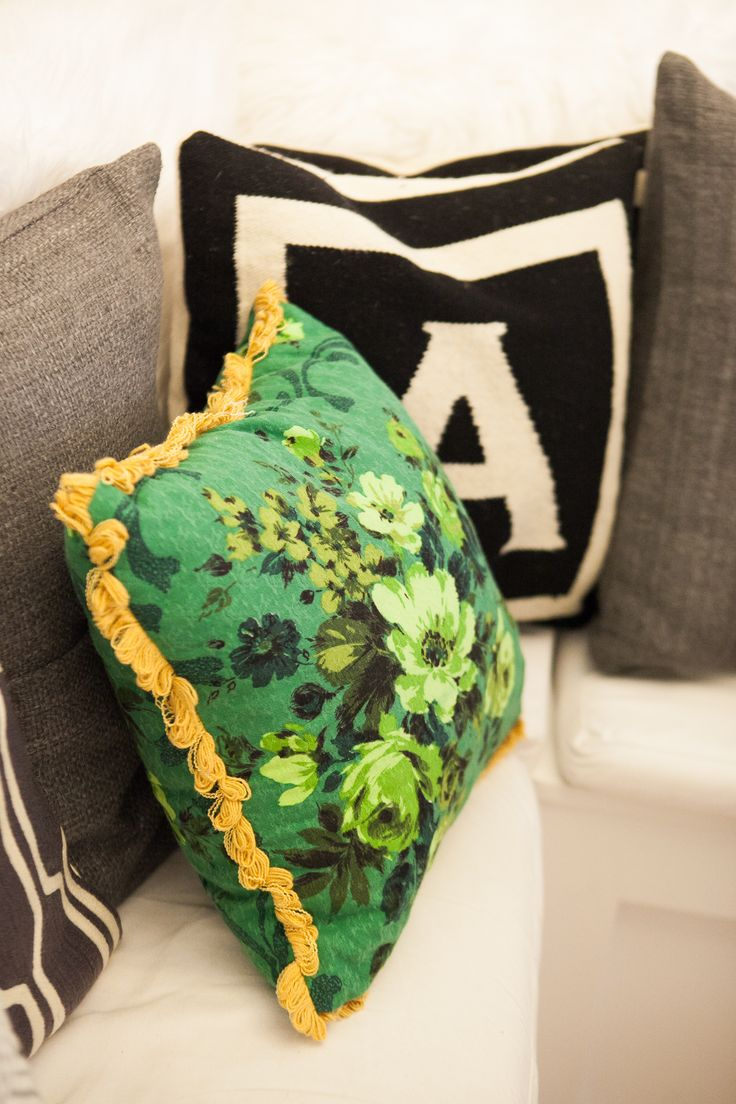214 best Cushion craze images on Pinterest   Cushions, For the ...