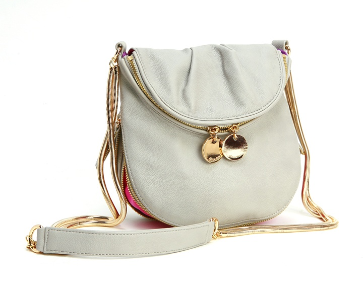 http://deuxlux.com/product/mes/DL812-206.htmlLuxe Bags, Small Messenger, Bags 93, Minis Messenger, Biba Small, Two Luxury, Luxe Small, Crossbody Bags, Bags Backpacks