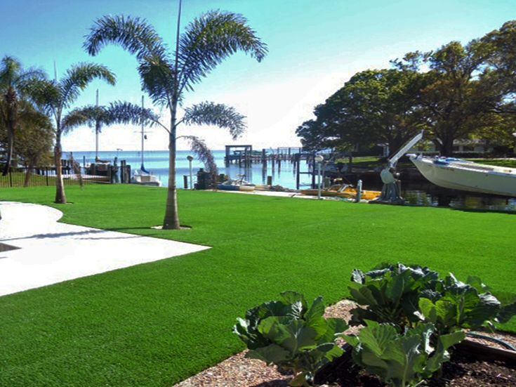 GST, Inc reports an Artificial Grass Installation in Fort Lauderdale, Florida  Visit us on the web at http://www.globalsynturf.com. Like us on Facebook: https://www.facebook.com/globalsynturf  Follow us on Twitter: https://twitter.com/globalsynturf  Follow us on HomeTalk: http://www.hometalk.com/globalsynturf Follow us on Houzz: www.houzz.com/pro/globalsynturf/
