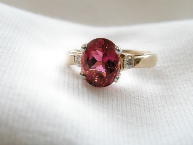 Precious gemstone prices can range from expensive to exorbitantly expensive. Find out how they're priced and discover your cubic zirconia jewelry options.