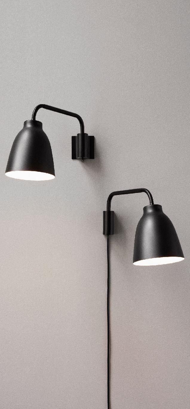 lampara de pared https://www.nordika.mx/shop/category/lamparas-de-pared-33?search=caravaggio