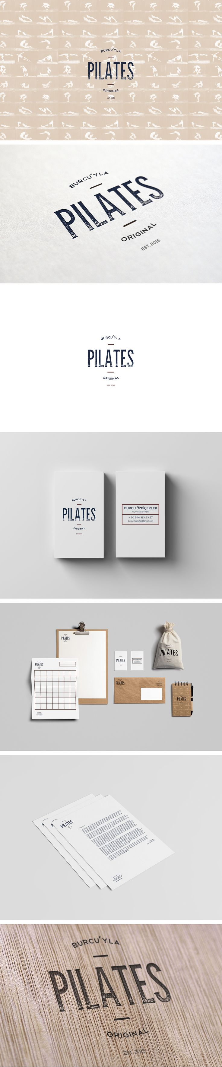Best 100+ Pilates images on Pinterest | Exercise workouts, Physical ...