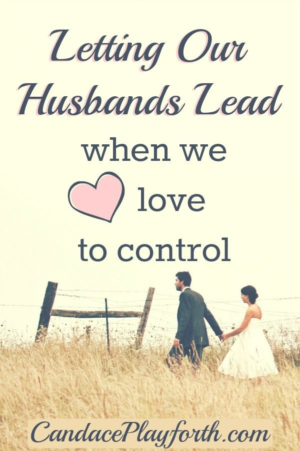 hot wife advice Smart tips on turning your husband on now that you feel, look and act sexy, the next step is to make sure that your husband is turned on here's how: guide him so that he will do what you like take his hand and put it in places you want it to go this will not only make you feel sexy, but also turn your husband on.