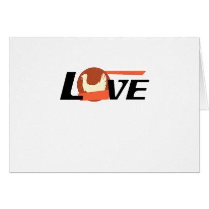 Thanksgiving Love Turkey Gif Card - love cards couple card ideas diy cyo