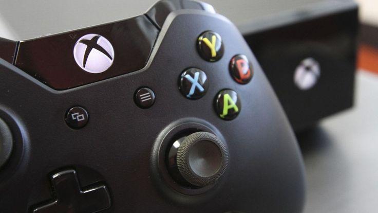 Comme chaque année, à l'approche du grand salon de jeux vidéo qu'est l'E3, les rumeurs de nouvelles consoles chez les pionniers tels Sony et Microsoft ne cessent d'enfler. Après celles qui ont courues sur une PlayStation 4K ou Néo chez le géant nippon, c'est chez la firme de Redmond que l'on apprend la sortie prochaine …