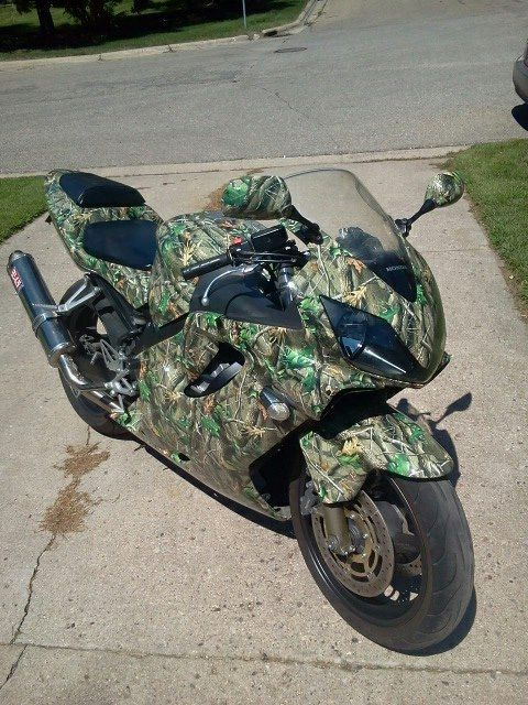 Best SignMax Decals Wraps Images On Pinterest Vehicle Wraps - Custom vinyl decals covering for motorcycles