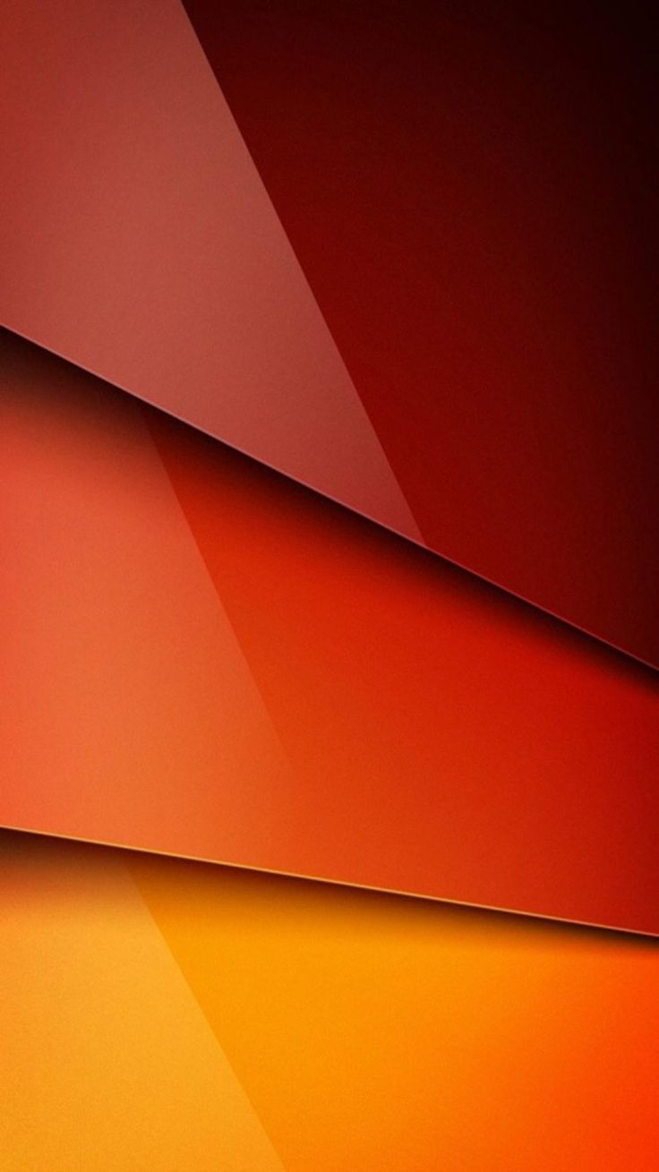 1000 images about iphone 6 wallpaper on pinterest for Three d wallpaper