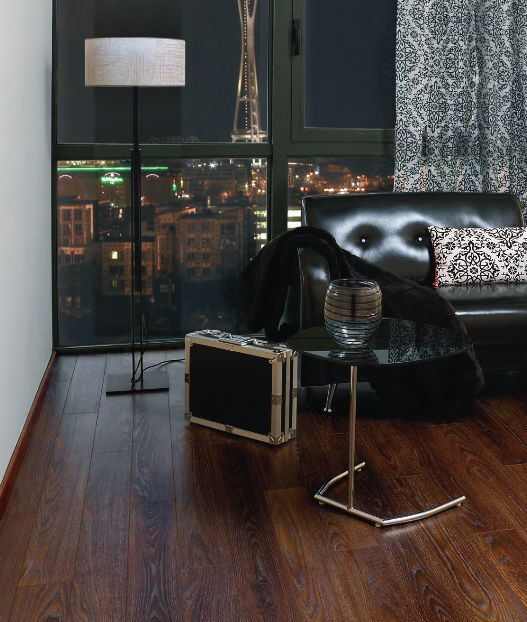 1000 images about finfloor on pinterest logos taupe - Parquet mataro ...