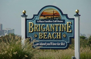 Home away from home! Welcome to Brigantine Beach, NJ