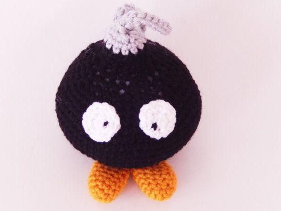 67 besten Daydream Crochet Bilder auf Pinterest | Träumerei, Etsy ...