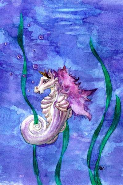 355 Best Images About Sea Horse Love On Pinterest